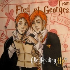 ReReading-HP-logo-Fred-et-Georges-PES.jpg