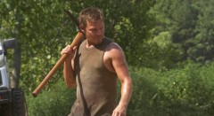 daryl-dixon-the-walking-dead-17444454-620-340.jpg