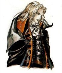 alucard3.jpg