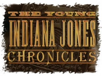 the_young_indiana_jones_chronicles-show.jpg