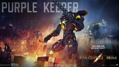 JaegerPoster2.png