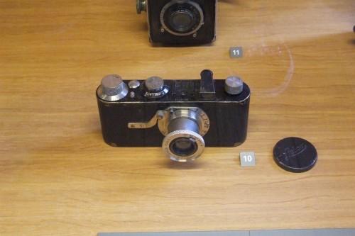 DSCF3318.JPG