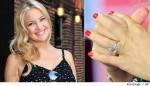 kate-hudson-wedding-ring-590yp-042811.jpg