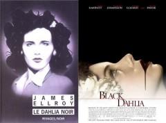 James Ellroy - Le dahlia noir.jpg