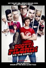 Scott Pilgrim VS. The World 1628907706