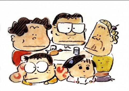 mes-voisins-les-yamada-01-g.jpg