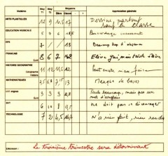 chagrin-d-ecole.-NOTES.jpg