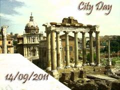 City Day.jpg