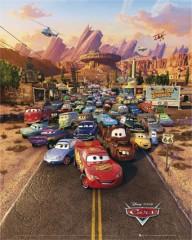 cars-cars-1219439.jpg