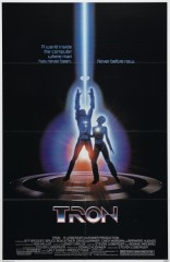1982-tron-01.jpg