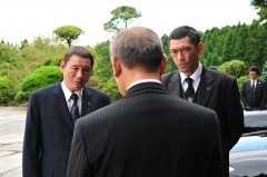 outrage-de-takeshi-kitano-10333203hjcdk.jpg