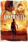 normal_australiamoviedotnet_poster8.jpg