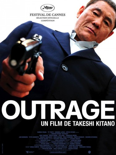 OutrageKitano.jpg