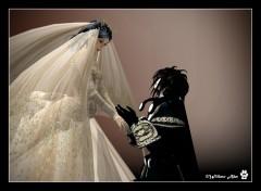 mariage_01_resize.jpeg