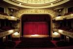 theatre-marigny.jpg