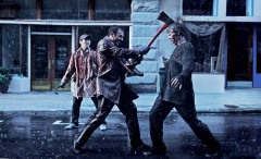 Walking-Dead-Photo-Promo-2.jpg