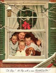 Old-Christmas-Ads-(9)-748696.jpg