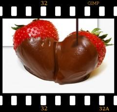 fraise-chocolat-photo.jpg