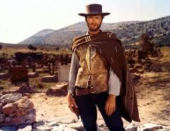 Clint_Eastwood5.jpg
