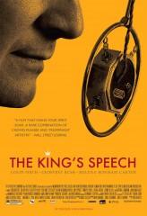 The_King_Speech_12915032823333.jpg