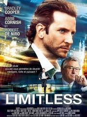 limitless-affiche-2.jpg