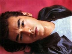 takeshi_kaneshiro_99.jpg