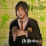 Rereading-HP-logo-Neville-PESsmall.jpg