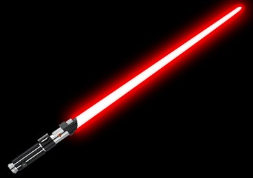 sabre_laser_rouge.jpg