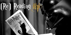 -Re-Reading-HP-logo.jpg