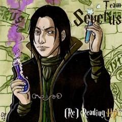 ReReading-HP---Team-Severus-fond-logo.jpg