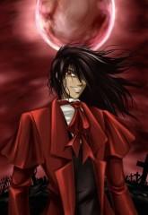 Alucard_from_Hellsing_1_.jpg