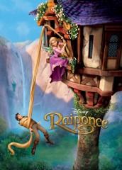 Raiponce-Affiche-France-Teaser.jpg