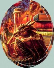dragon_livres.JPG