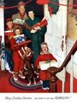 rockwell-christmas.jpg