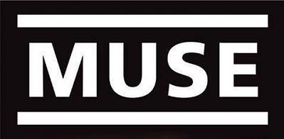 muse-logo.jpg