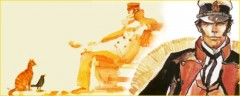 corto Maltese2.jpg
